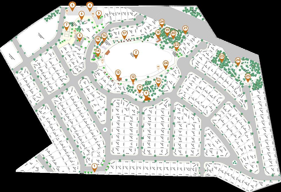 mapa_ecozville_2021.png