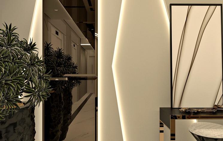 Hall de entrada do prédio (7).jpeg