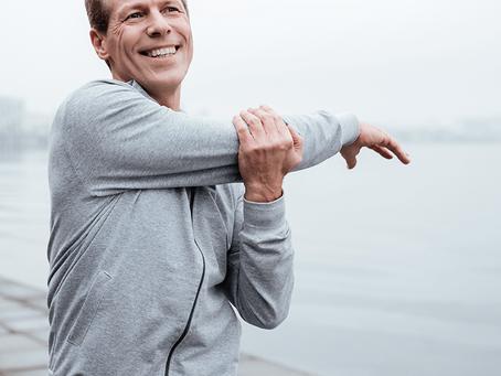 Fitoesteróis, estratégia eficaz na redução de níveis de colesterol