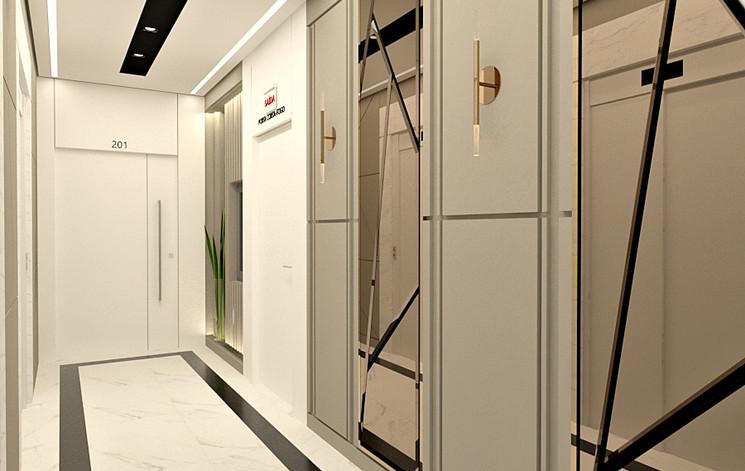 Hall de entrada dos apartamentos (3).jpe