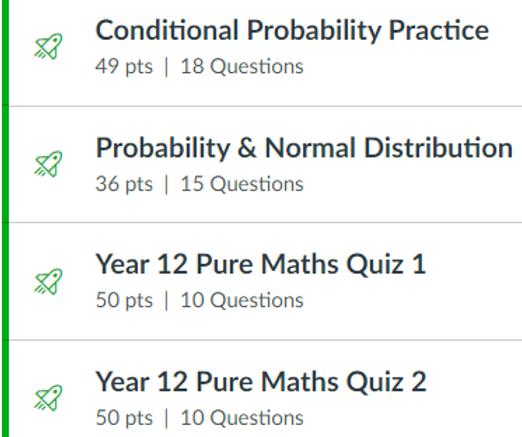 Q1 Q2.png