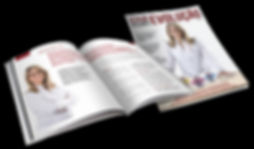 revista-chamais-evolucao-clinicmais.jpg