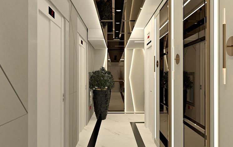 Hall de entrada do prédio (6).jpeg