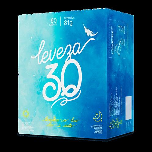 Leveza30