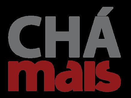 MARCA_CHÁMAIS_2018-01.png