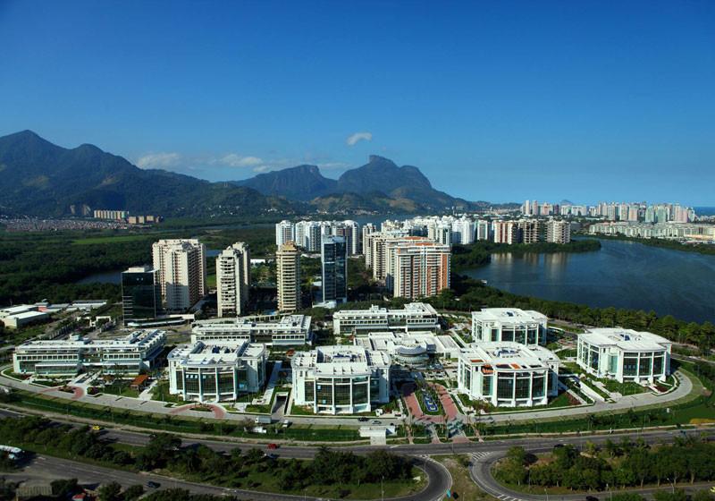 vista-aerea O2 corporate office.jpg