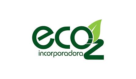 ecoz.png