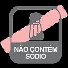 selos-02.png