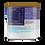 Thumbnail: Colágeno PeptGenCare Verisol® + Ácido Hialurônico/  Peso Líq.: 200g