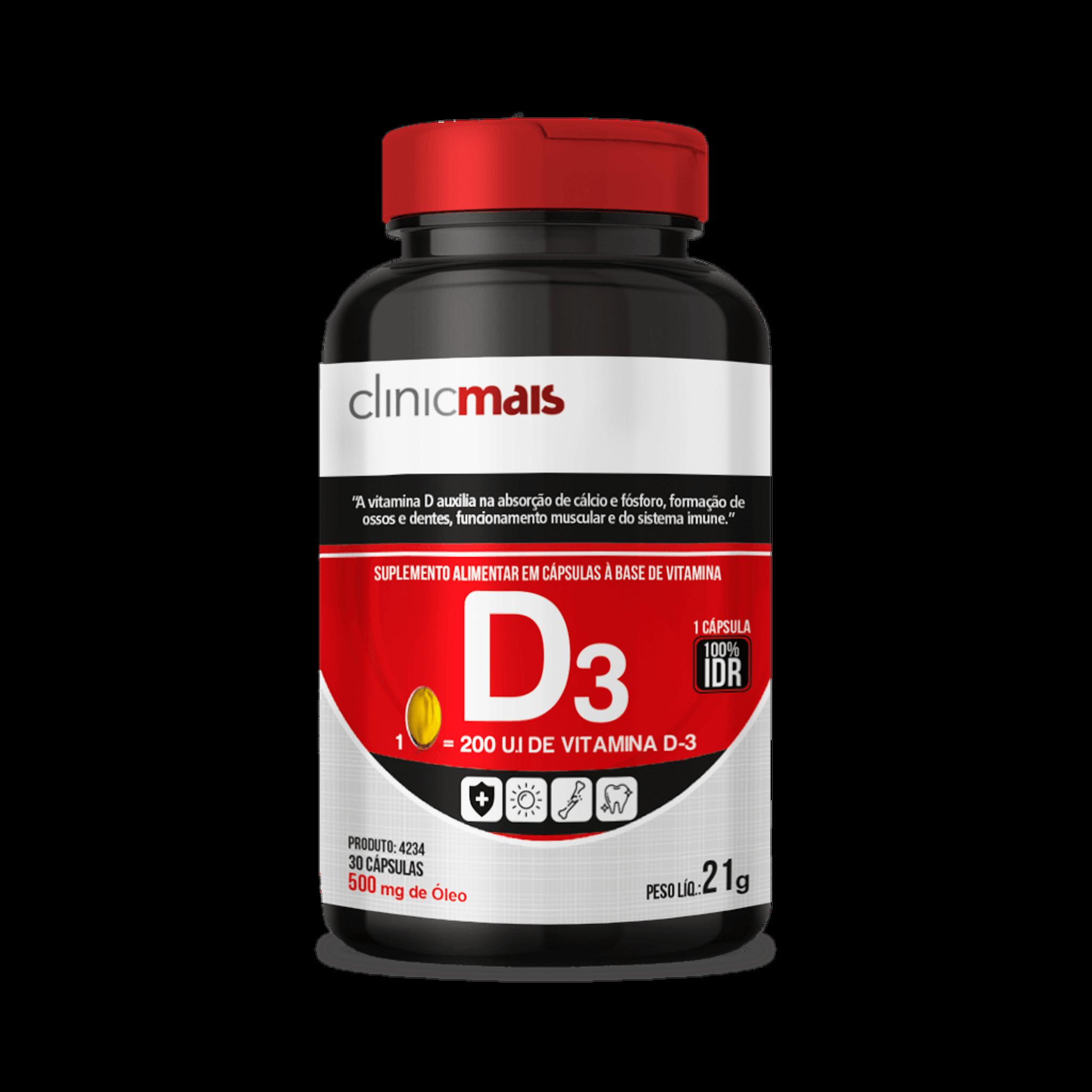 Vitamina k2 raia droga