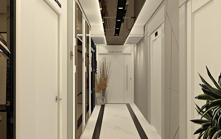 Hall de entrada do prédio (2).jpeg