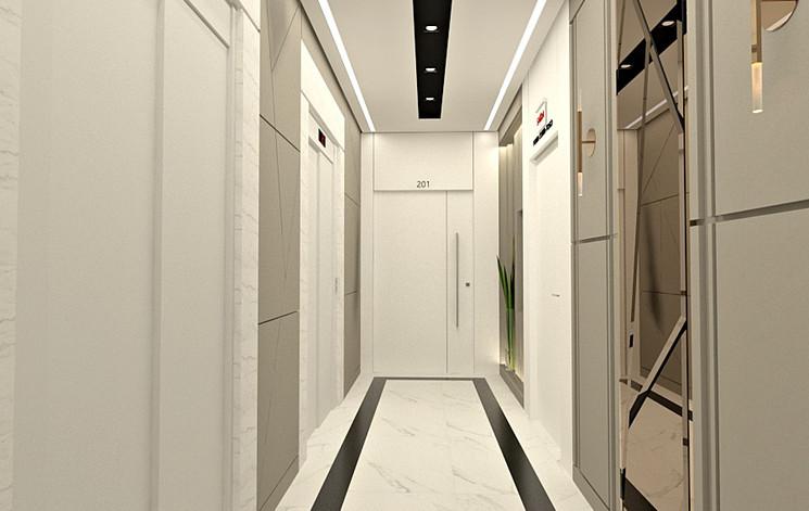 Hall de entrada dos apartamentos (1).jpe