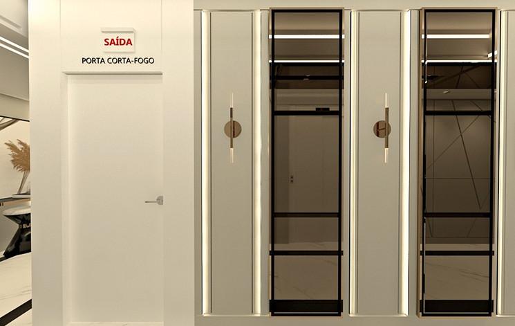 Hall de entrada do prédio (9).jpeg