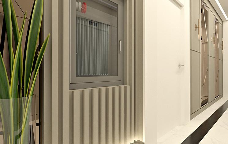 Hall de entrada dos apartamentos (6).jpe