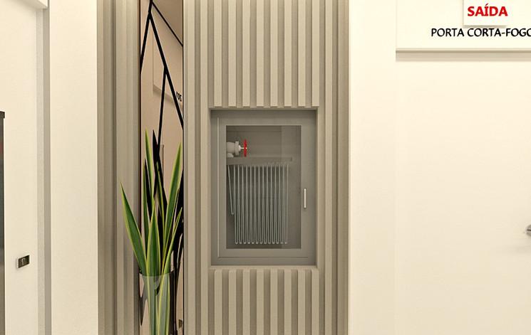 Hall de entrada dos apartamentos (2).jpe