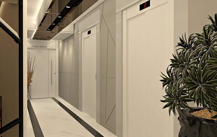 Hall de entrada do prédio (8).jpeg