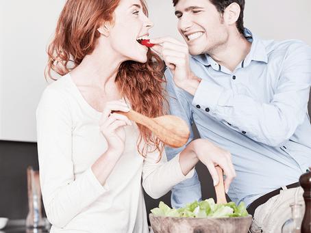 SLENDESTA™ como forma segura e eficaz na promoção da redução de peso