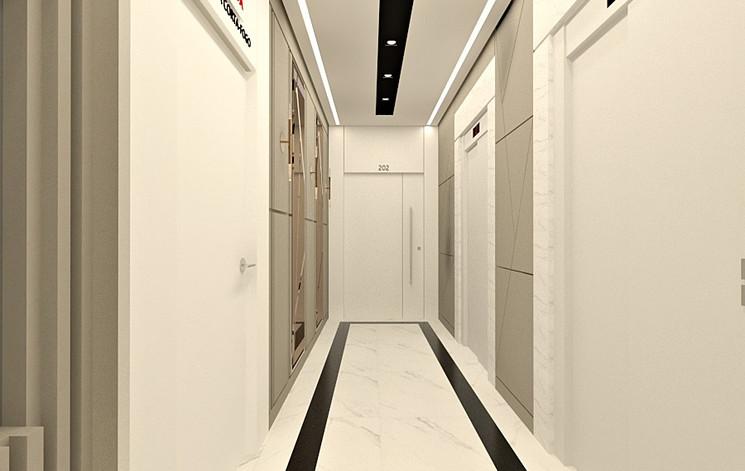 Hall de entrada dos apartamentos (4).jpe