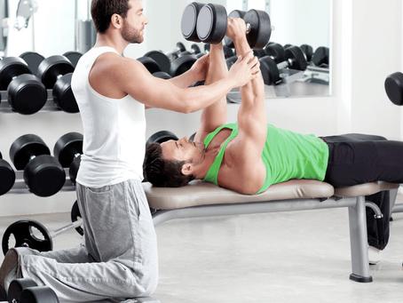 Glutamina na modulação imunológica em exercícios físicos intensos