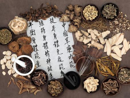 Conheça a Medicina Tradicional Chinesa e seus benefícios