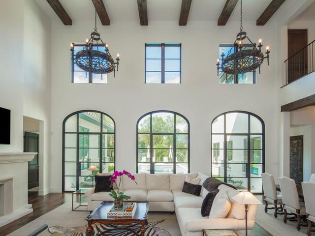 Westlake Living Room.jpg