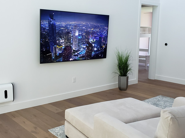 Clean TV Install with Requested Sub.jpg