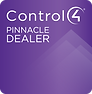 C4_Dealer_Status_Badge_2020_Pinnacle.png