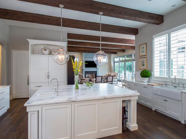 Kitchen With Audio.jpg