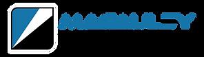 Logo w- tag (transparent).png