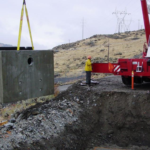 1195 KVA SY Drainage Vault (002).JPG