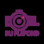 Logo Oeil du Plafond