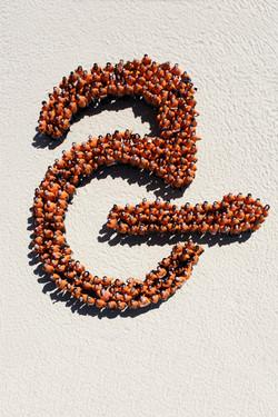 Logo Humain teambuilding