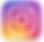 Capture d'écran 2019-02-18 à 12.43.04.pn