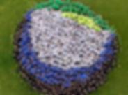 logo humain by l oeil du plafond daiichi