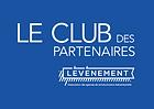 logo-club-des-partenaires-800x566.png