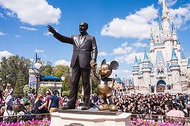 Disney-Magic-Kindom