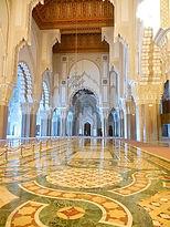 Marrocos-Cidades-Imperiais