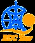 Novo-Logo-Algerian-Transparente.png