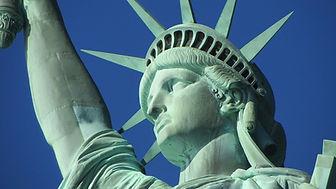 Estátua-da-Liberdade-New-York