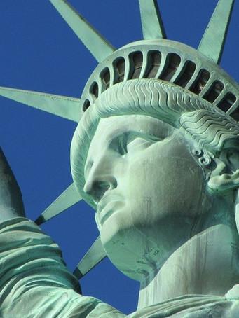 Pacote Janeiro em Nova York com Guia
