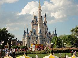 Magic-Kindom-Disney