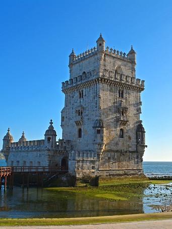 Pacote Lisboa e Ilha da Madeira