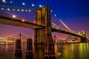Ponte-do-Brooklin