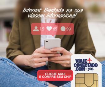 Banner-Viaje-Conectado-300x250_4.png