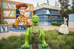 Disney-Hotel-All-Star