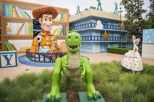 Hotel-All-Star-Disney