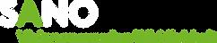 Gemeindeentwicklung, Liechtenstein, Schweiz, Arealentwicklung, Unternehmensentwicklung