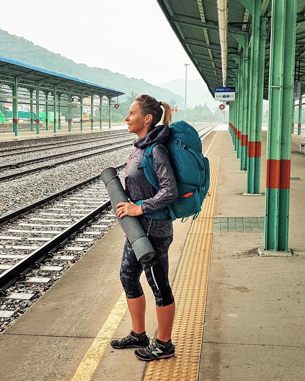 10 Travel Tips For The Female Traveller
