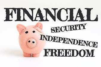 Is Financial Independence Achievable?