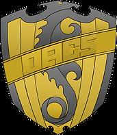 DA_Logo_LARGE.png